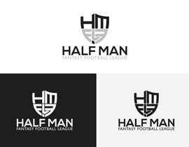 #16 for Logo Design for Fantasy Football League - Centaur by rabiulislam6947