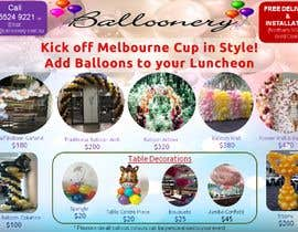 #11 for Giddy Up Melbourne Cup af AkS0409