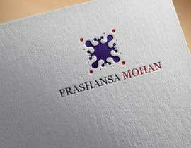 #10 for Name of the Fashion Label is -  Prashansa Mohan Prashansa is a young 23 year old fashion designer from New York and wants to launch her brand very soon. by SkyStudy