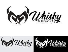 #8 for Logo - Whisky distribution company af sabbirhossaino