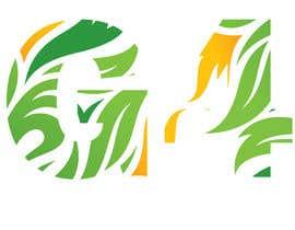 #48 untuk Design a Logo for Website oleh avijit4