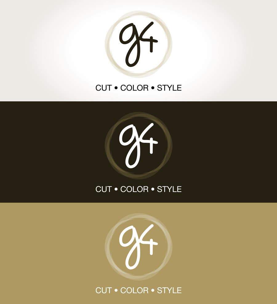 Penyertaan Peraduan #                                        52                                      untuk                                         Design a Logo for Website