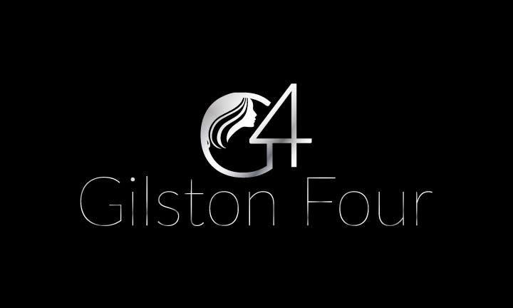 Penyertaan Peraduan #                                        29                                      untuk                                         Design a Logo for Website