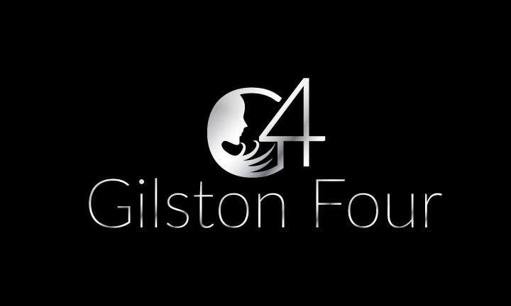 Penyertaan Peraduan #                                        35                                      untuk                                         Design a Logo for Website
