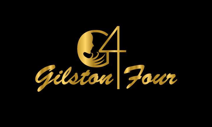 Penyertaan Peraduan #                                        56                                      untuk                                         Design a Logo for Website
