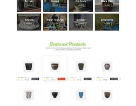 Nro 29 kilpailuun Exciting eCommerce Design/Redesign käyttäjältä dilshanzoysa