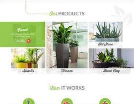 Nro 22 kilpailuun Exciting eCommerce Design/Redesign käyttäjältä dirilis