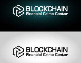 #436 для Create logo for the blockchain financial crime center від dsz36