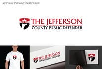 Contest Entry #9 for Logo Design for Community Law Office