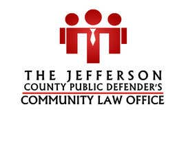 #39 for Logo Design for Community Law Office af mby