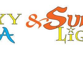 yasmineossama tarafından Design a Logo and name for Beauty Therapy için no 17