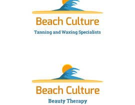 web360degrees tarafından Design a Logo and name for Beauty Therapy için no 14