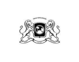 Nro 25 kilpailuun Design a Logo with easy instructions and attached photo käyttäjältä shakilll0