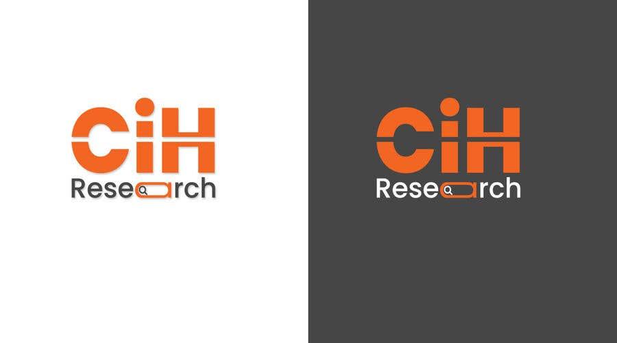 Bài tham dự cuộc thi #28 cho Design me a company logo