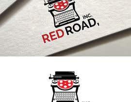 #251 for Design Logo for Writer / Film Producer af fourtunedesign