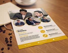 Sohardo19 tarafından corporate company profile brochure and flyer ans stationary için no 47