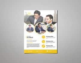 Sohardo19 tarafından corporate company profile brochure and flyer ans stationary için no 48