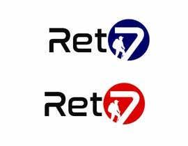 #41 cho Logo Reto7 bởi BhumikaMother87