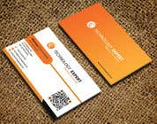 Proposition n° 11 du concours Graphic Design pour Design a profile picture, cover picture, and business card for a nonprofit organization