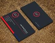 Proposition n° 47 du concours Graphic Design pour Design a profile picture, cover picture, and business card for a nonprofit organization