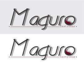 Nro 8 kilpailuun Design a Logo käyttäjältä omaralmohamad