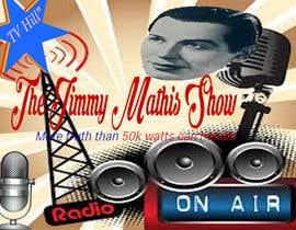 #3 for Radio Show Advertisement by ahamediqbal1650