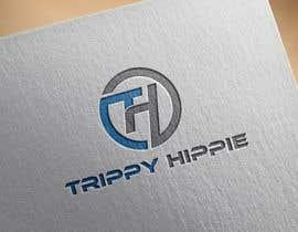 Nro 61 kilpailuun Trippyhippie käyttäjältä Rabiulalam199850