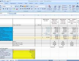 #5 for Discounted cash flow by cacpgarg15