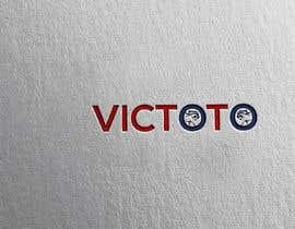 #24 untuk Lag en logo til fan merch og YT kanal oleh mahmudroby7