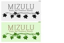 Graphic Design Contest Entry #531 for Logo Design for Mizulu.com