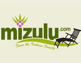 #160 for Logo Design for Mizulu.com by smarttaste