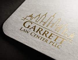nº 406 pour Design a Logo par mercimerci333