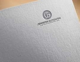 #797 for Logo Design -- 2 af mdhelaluddin11