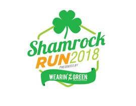 #13 for Shamrock Run by annsorono