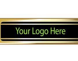 nº 1 pour Design sticker/label par jaspreet814619