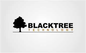 Bài tham dự cuộc thi #126 cho Logo Design for ICT company