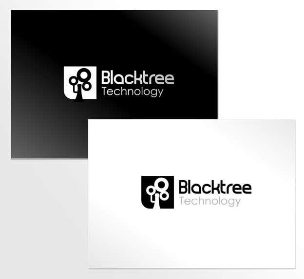 Bài tham dự cuộc thi #94 cho Logo Design for ICT company