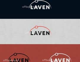 Nro 115 kilpailuun logo design käyttäjältä offbeatAkash