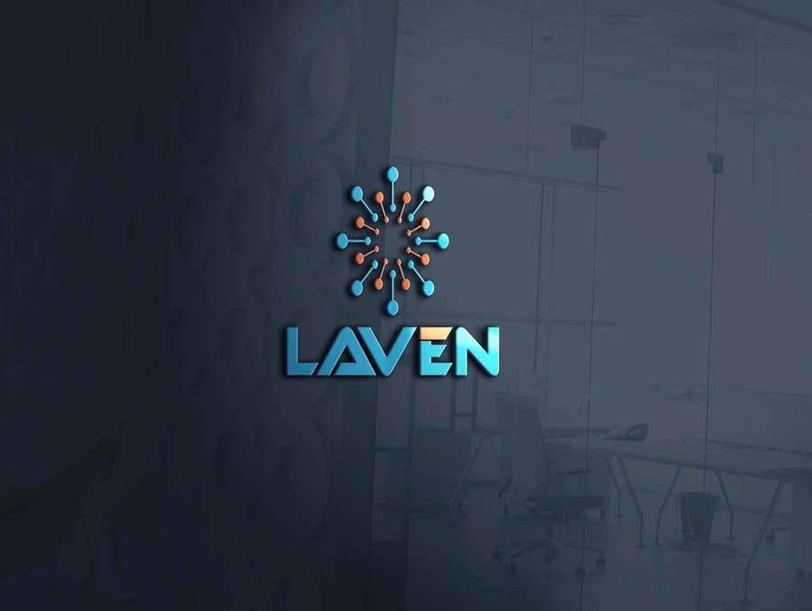 Konkurrenceindlæg #48 for logo design