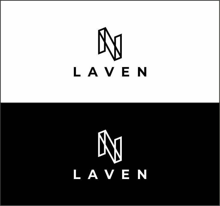 Konkurrenceindlæg #116 for logo design