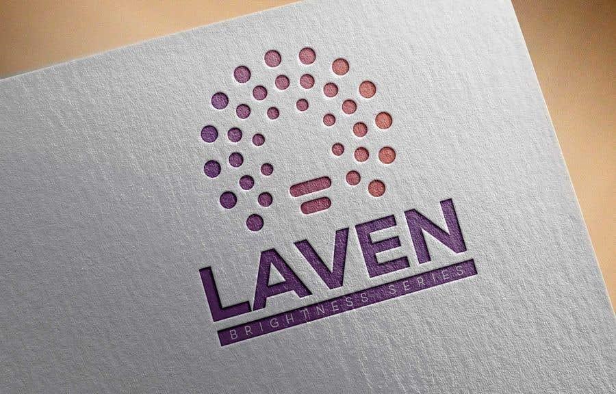 Konkurrenceindlæg #91 for logo design