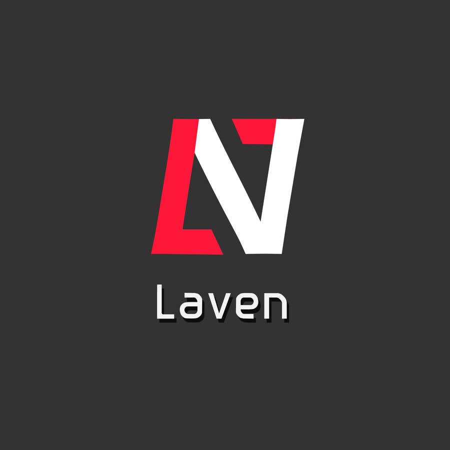 Konkurrenceindlæg #103 for logo design