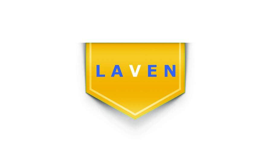 Konkurrenceindlæg #4 for logo design