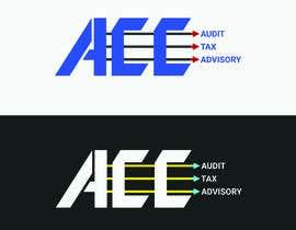 #184 para Make my logo better por abbascse