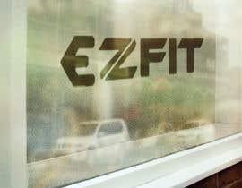 #250 para Design a Logo for Golf Accessories company. por fadishahz
