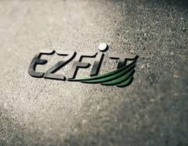 #111 para Design a Logo for Golf Accessories company. por samehsos