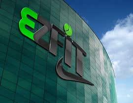 #123 para Design a Logo for Golf Accessories company. por MRSCHOAHN