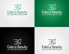 #188 για Eden's Beauty Logo από anikgd