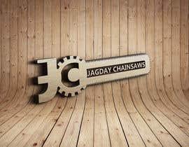 #139 для Create a logo от jafirbukhari512