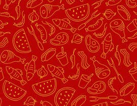 #4 for Make me a wallpaper for a website by TheSRM